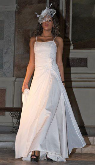 Bridal_GW_320_web
