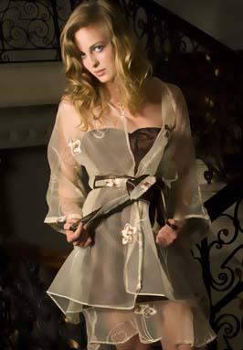 -black-corset